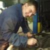 Как хранить АКПП, снятую с автомобиля - последнее сообщение от Леонидыч