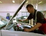 Стоит ли ремонтировать авто