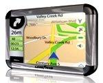 Выбираем навигатор для поездки
