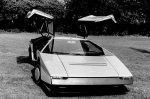 Самые крутые и дорогие автомобили 2000 годов