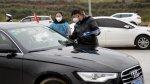 Влияние коронавируса на автопроизводителей