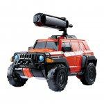Каталог игрушек для детей — покупаем трансформера